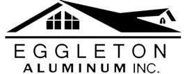 Eggleton Aluminum