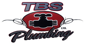 TBS Plumbing