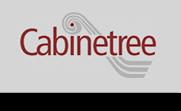 Cabinetree