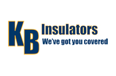 KB Insulators