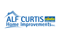 Alf Curtis Home Improvement