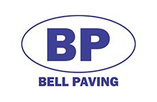 Bell Paving