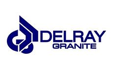 Delray Granite