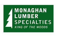 Monaghan Lumber Specialties