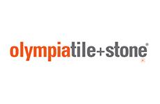 Olympia Tile