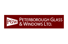 Peterborough Glass & Windows