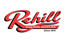 Rehill Building Supplies