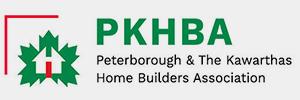 PKHBA Logo