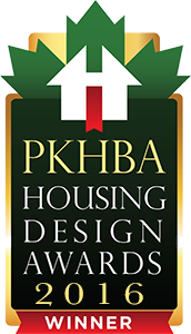 PKHBA Housing Design Awards